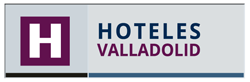 Hoteles Valladolid