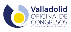 Oficina de Congresos Valladolid