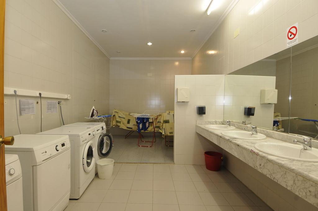 Servicio de habitaciones - 2 7