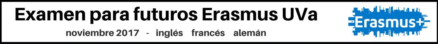 banner examen erasmus noviembre 17 - principal