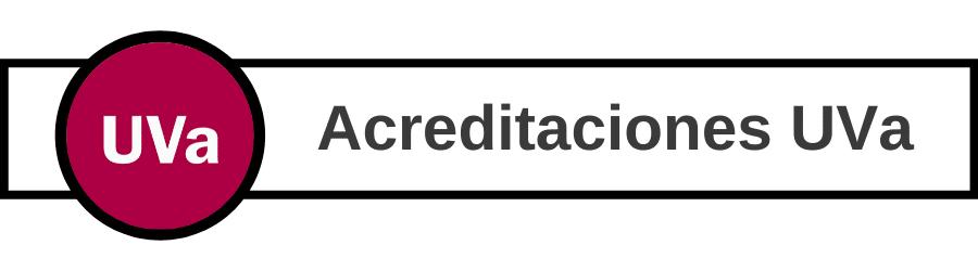 Banner exámenes acreditación idioma UVa - Centro de Idiomas
