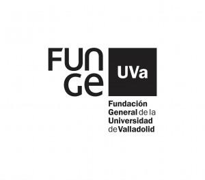 FUNGE_LogoPie