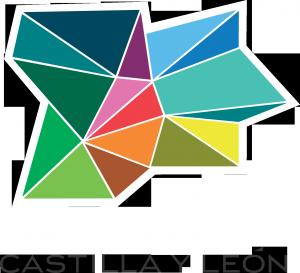 logo _tilde_aristas