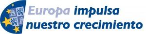 logo europa impul