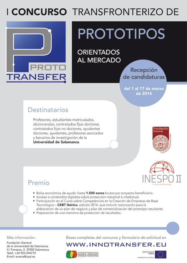 cartel_prototransfer