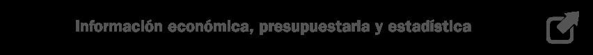 Información institucional, organizativa y de planificación banner - Funge UVa