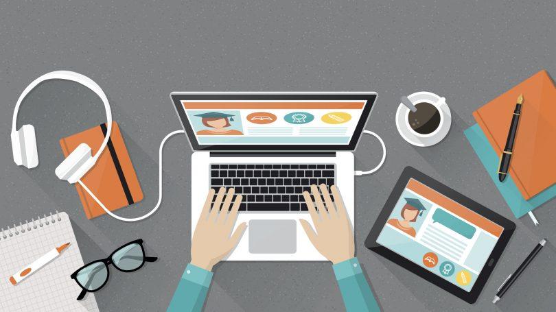 10-cursos-online-gratuitos-aprender-ingles-810x455