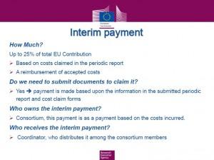 19_INTERIM PAYMENT