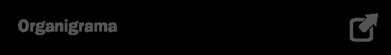 Organigrama banner - Fundación General de la Universidad de Valladolid - Funge UVa