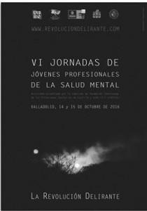 jornadas-salud-mental-2016