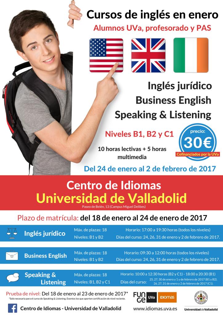 cursos-de-enero-ingles-centro-de-idiomas-uva-definitivo