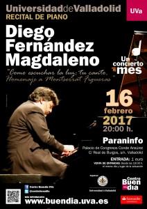 Diego Magdaleno v3.cdr