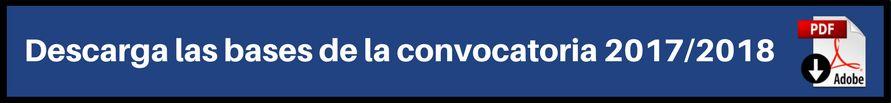 Bases convocatoria Duques Soria 2017 2018