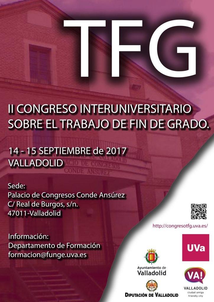 Congreso Fin de Grado-724x1024
