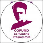 cofund-1