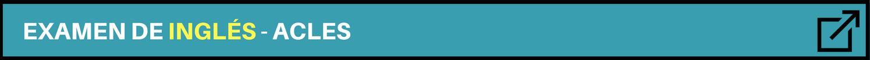 examen inglés acles erasmus 2017 banner