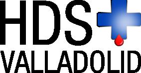 HDS VALLADOLID