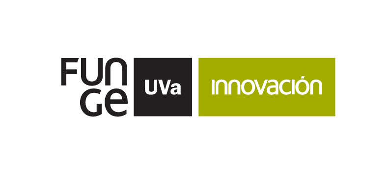 FUNGE_Innovacion_Logo-Color