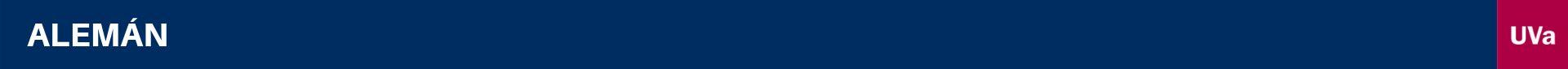 Alemán banner cursos web