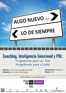 COACHING_C web