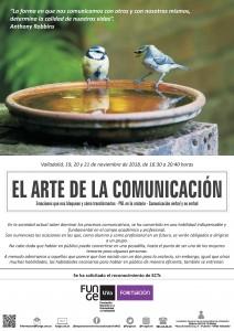COMUNICACION C web