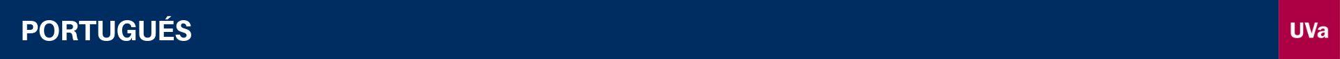 Portugués banner cursos web