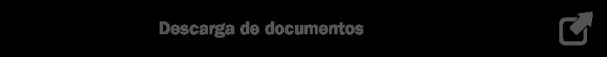 Descarga de documentos - Departamento de Formación - Fundación General de la Universidad de Valladolid.