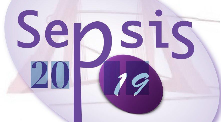 SEPSIS2019