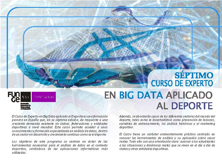 folleto-big-data-maquetado_Página_1