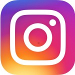 Logo Instagram color