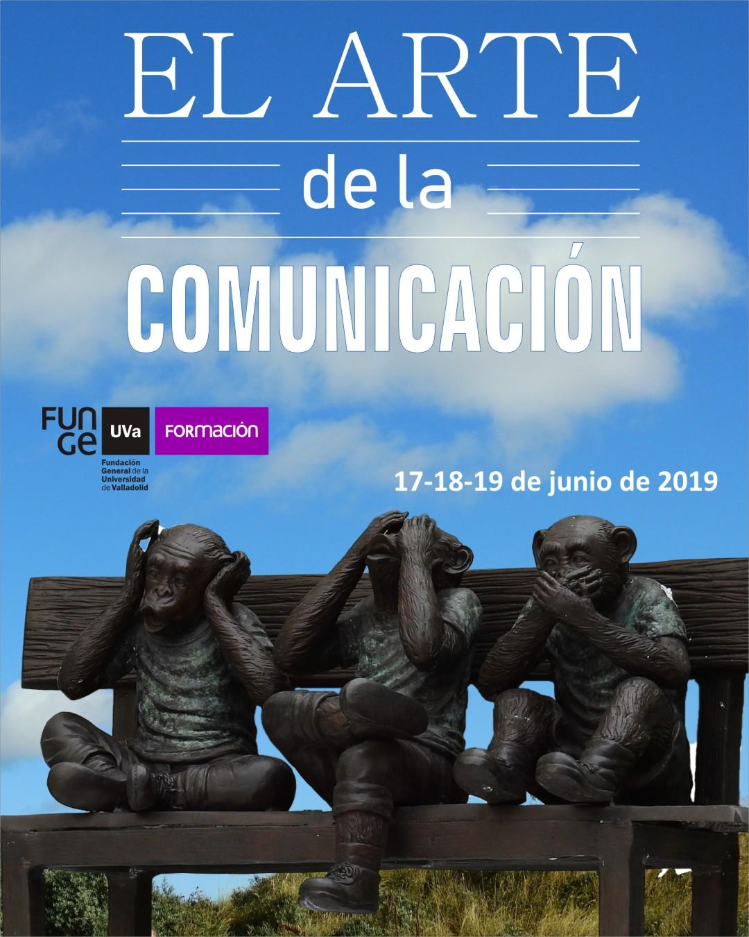 arte_comunicacion