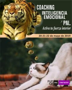 coaching_intelemoc_pnl