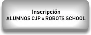 Boton CJP