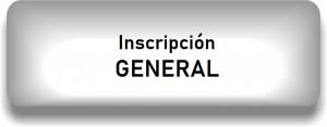 Boton General