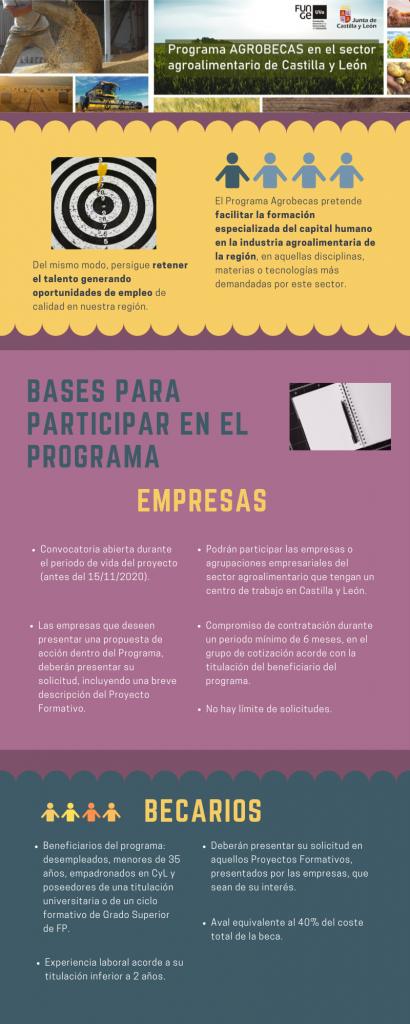 Infografia Agrobecas1