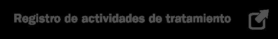 Registro de actividades de tratamiento - Funge UVa banner