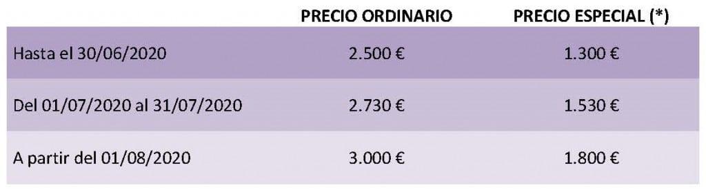 PRECIO ORDINARIO-1