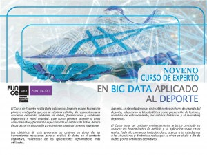 9 edición folleto-big-data-maquetado_Página_1