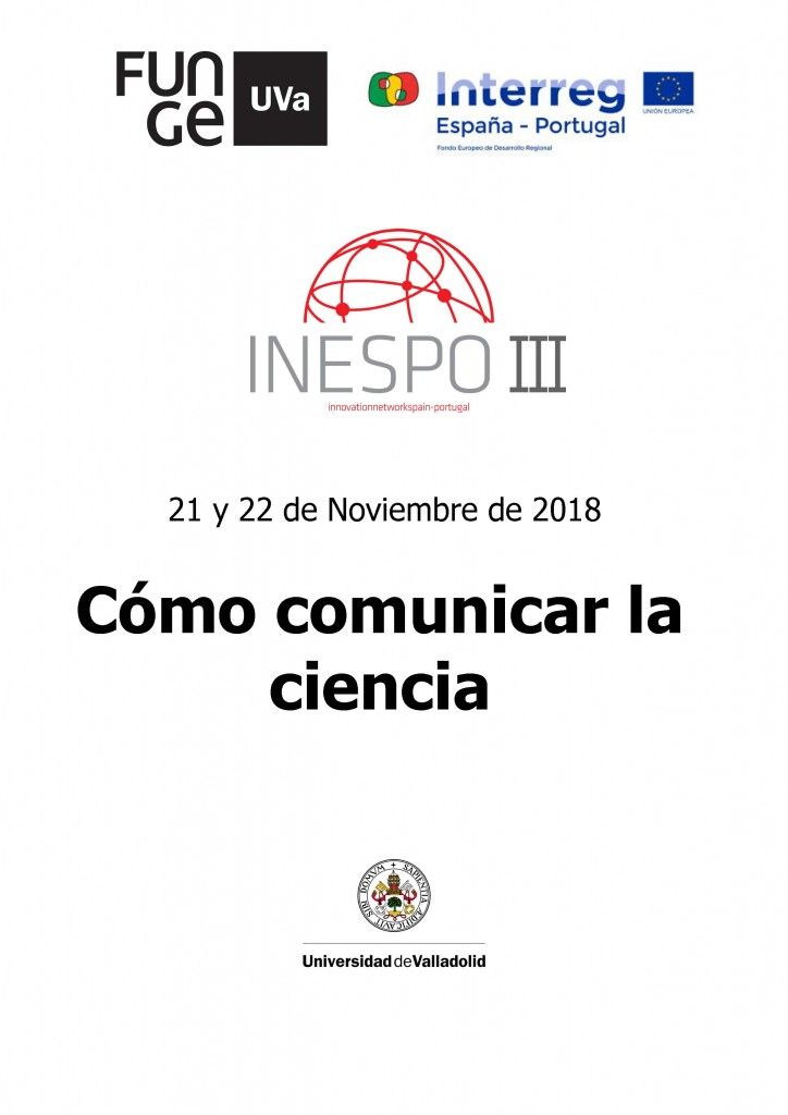 CARTEL JORNADA INESPO