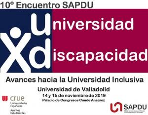 X_E_SAPDU19peq