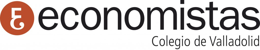 ECOVA-Logo2?