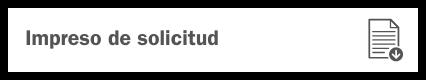 Ficha de solicitud Apartamentos Universidad de Valladolid Cardenal Mendoza