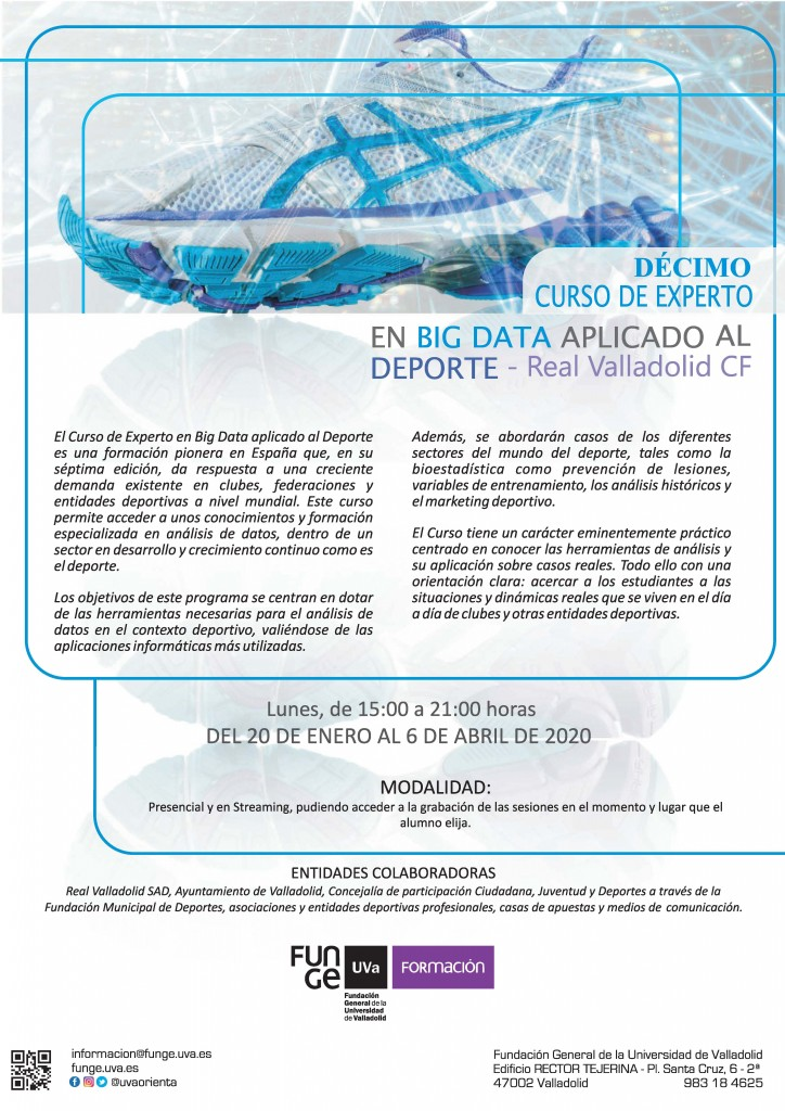 Edic. 10 cartel-A3-big-data-WEB-ene20