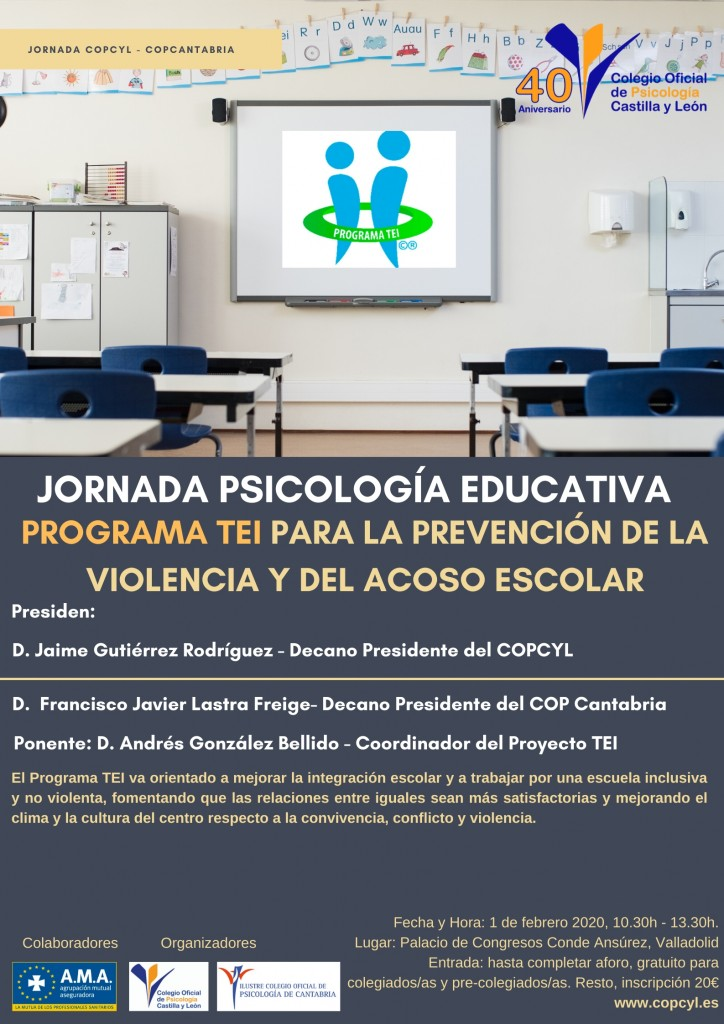 Jornada-Educativa-COP-TEI