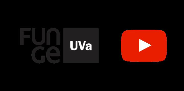 Vídeo La Funge - Fundación General Universidad de Valladolid