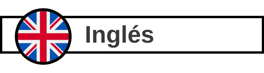 Banner cursos de inglés del Centro de Idiomas UVa