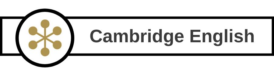 Banner cursos de preparación exámenes Cambridge English del Centro de Idiomas UVa