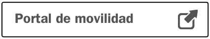 Portal de movilidad Funge UVa