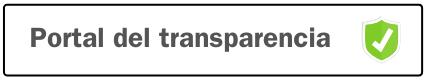Portal del transparencia Funge UVa