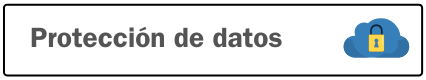 Proteccion de datos Funge UVa